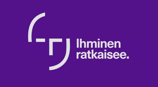 Tampere University and Tampere University of Applied Sciences, a Strategic Partner