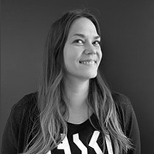 Johanna Siltanen