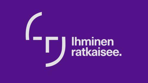 Kaski Agency Tampereen uuden korkeakouluyhteisön strategiseksi markkinointi- ja viestintäkumppaniksi