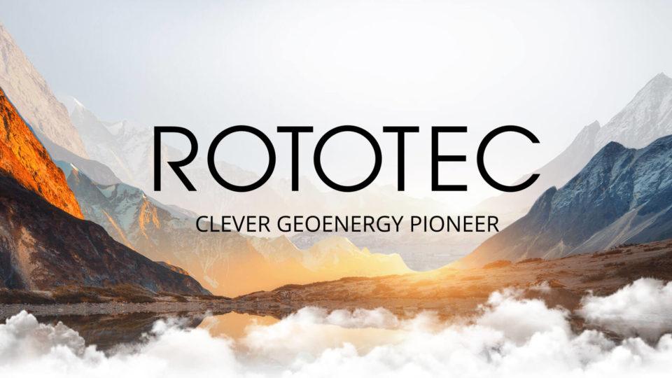 Rototecgroup.com