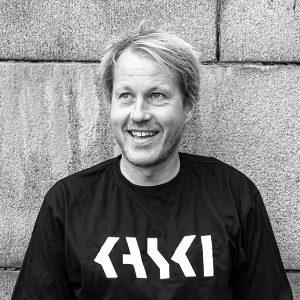 Antti Zetterberg