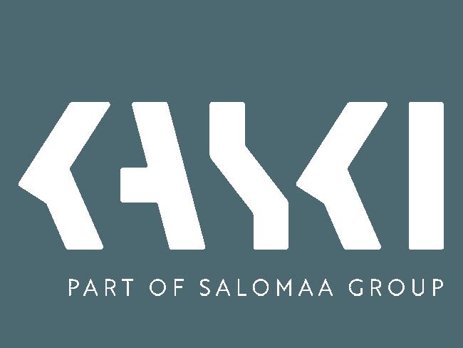 KASKI Agency